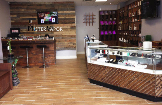 vape shop in canada