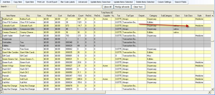 guides:dispensary:grow_tracking - CCS KB